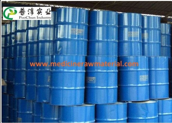 Tetravinyltetramethylcyclotetrasiloxane GBL , Chemical Raw Materials CAS 2554-06-5